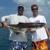 Black Attack Fishing