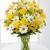 Janousek Florist