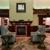 Holiday Inn Express Portland Se - Clackamas Area