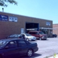 Owner's Choice Auto Body - Elk Grove Village, IL