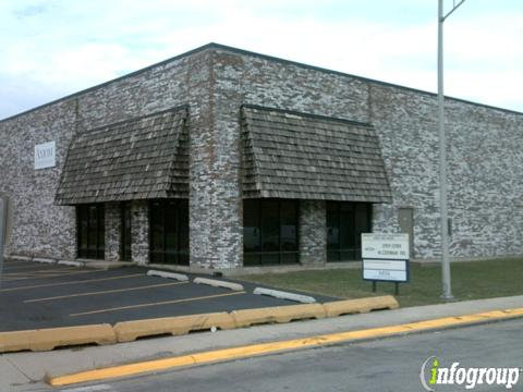 Builder Supply Outlet Broadview Il 60155 Yp Com