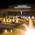 Mahalia Jackson Theater for the Performing Arts