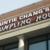 Auntie Chang's Dumpling House