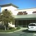 Encino Park Veterinary Clinic