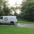 Green Keeper Lawn Care