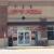 Jet's Pizza Murfreesboro #1