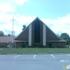 Reeder Memorial Baptist Church