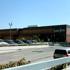 Neiman Marcus San Diego