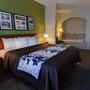 Sleep Inn & Suites - Winchester, VA