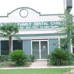 Broadway Family Dental Care