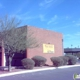 Desert Foothills Car Wash