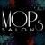 MOPs Salon