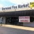 Sherwood Flea Market And Collectibles