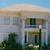 Wildrose Chapel & Funeral Home - FD7499
