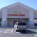 AMC North DeKalb Mall 16