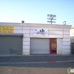 Tint Factory Solar Concepts Inc.