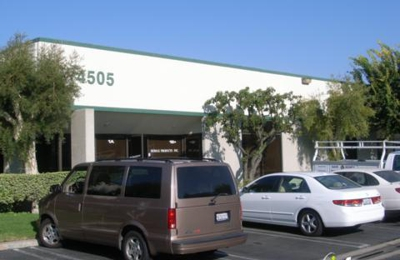 Northridge Electronics - Simi Valley, CA