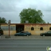 Casa Dos Laredos