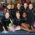 Inland Empire Gymnastics Academy