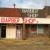 Gracida's Barbershop
