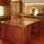 Royal Designs -Phoenix Granite Counter Tops
