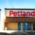 Petland Pensacola