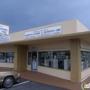 Memorial Store