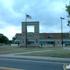 Essex Stembridge Recreation Office