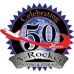 A Rocket Moving & Storage Inc