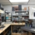 Pro Electronics Repair of Bradenton