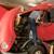 Truck Repair Service Inc.