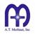 A.T. Merhaut, Inc.