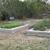 Coldwater Creek RV Park