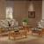 Denver City Furniture