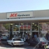 Ace Hardware of San Leandro
