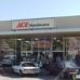 Ace Hardware Of San Leandro