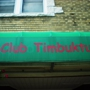 Club Timbuktu