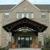 Staybridge Suites MADISON-EAST