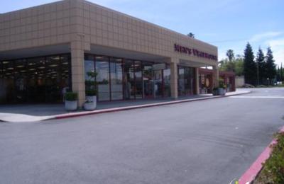 Men's Wearhouse - Redwood City, CA