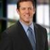 David Benowitz Attorney at Law