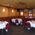 Juliano's Banquets, Catering & Restaurant