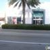 Bank of America At North Beach