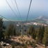 Heavenly Valley Scenic Gondola Ride