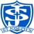 ST. JOSEPH'S CATHOLIC SCHOOL