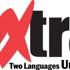 Extra Bilingual Community Newspaper