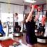 Streamline Vibrations Fitness Studio - CLOSED