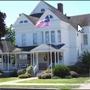 Norton Funeral Home