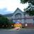 Candlewood Suites DENVER WEST FEDERAL CTR