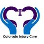 Colorado Injury Care