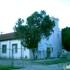 Westlawn Baptist Church